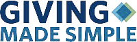 Sam's Club Giving Made Simple Logo